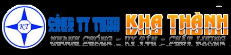 PCB24H – Kha Thành