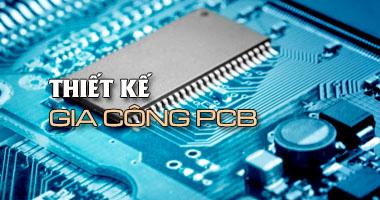 thi-cong-pcb