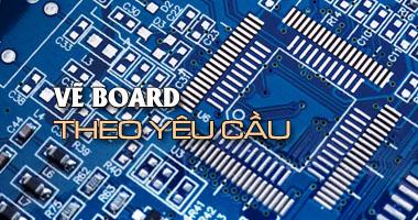 ve-board